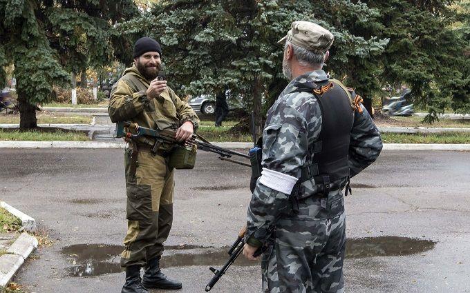 Відведення військ на Донбасі: з'явилися нові тривожні дані