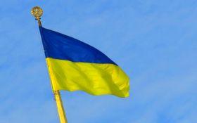 Двоих украинцев нашли мертвыми на Бали: что известно о трагедии