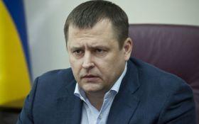 """Експерт вважає, що """"розлучення"""" Коломойського і дуету Філатов-Корбан могло бути політичним інсценуванням"""