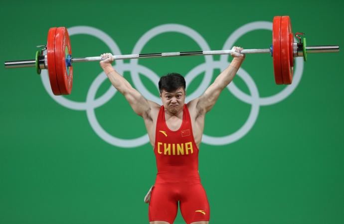 Усі чемпіони другого дня Олімпіади-2016: опубліковано фото (15)