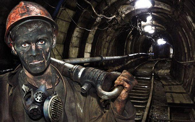 У Росії голодують шахтарі: в Україні нагадали їм 2014-й і показали драматичне відео