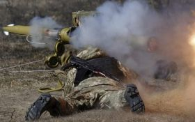 Штаб ООС повідомив тривожні новини з Донбасу: ЗСУ зазнали серйозних втрат