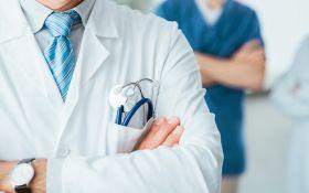 МОЗ дозволило лікарям України використовувати міжнародні клінічні протоколи