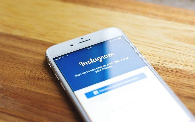 Мир потрясла новая шокирующая правда о Instagram - это важно знать
