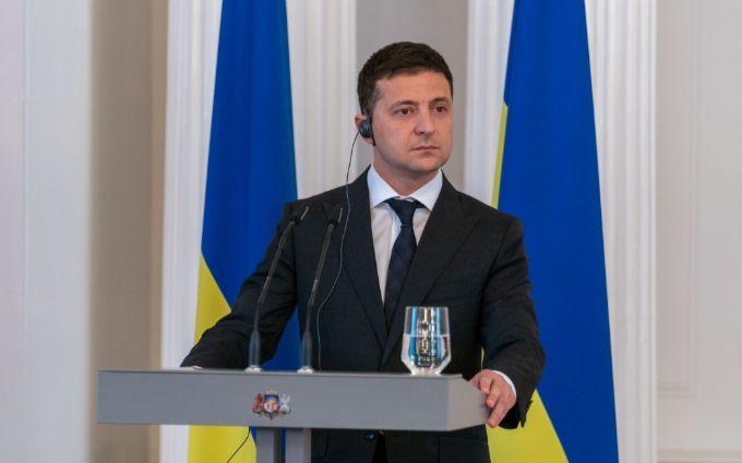 Реинтеграция Донбасса: у Зеленского заговорили о плане Б