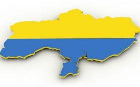Севастополь, Україна: російські ЗМІ визнали Крим українським