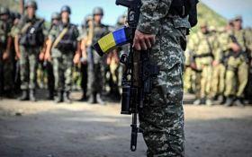 Україна виконає угоди щодо Донбасу, але є умова - Андрій Магера