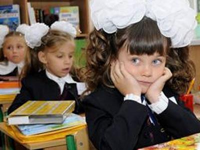 Реформа школ: опять 12 классов и разделение образования