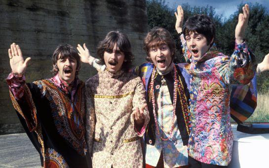 Чому насправді розвалилися The Beatles - Маккартні шокував зізнанням