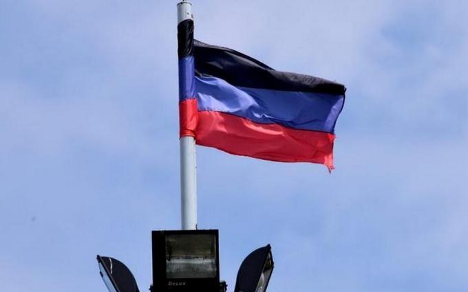 Террористы совершили новое преступление против жителей Донбасса: появились фото