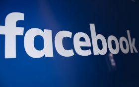 Акции Facebook продемонстрировали самое масштабное падение в истории