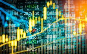 Українці отримали можливість купувати акції світових компаній