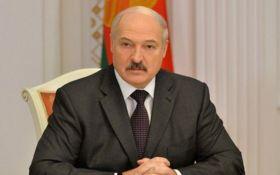 Лукашенко несподівано скасував «податок на дармоїдство»