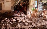 В Эгейском море произошло землетрясение, есть жертвы: появилось видео последствий