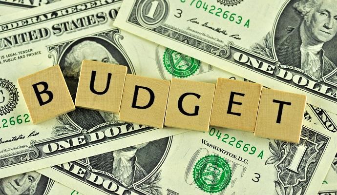 Обама отправил в Конгресс рекордный бюджетный план на $4,1 трлн