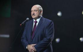 Буде удар - у ще однієї країни увірвався терпець після погроз Лукашенка