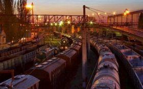Из-за наглости России Украина теряет деньги: названа внушительная цифра