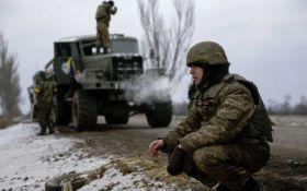 Бойцы ВСУ трогательно обратились к украинцам в годовщину боев за Дебальцево - видео
