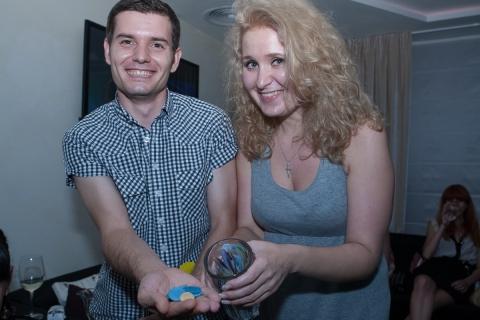 День рождения Online.ua (часть 2) (39)