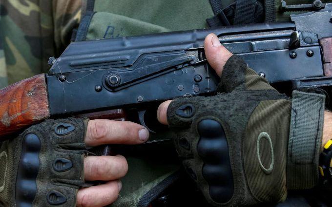 Взоне АТО задень было 19 обстрелов, ранены трое бойцов,— штаб