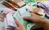 Курсы валют в Украине на понедельник, 25 сентября