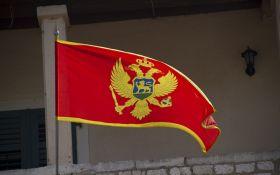 Розмір не має значення: як Чорногорія відповіла на закиди Трампа
