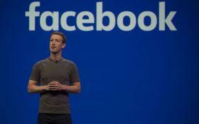 Друзья в приоритете: Facebook меняет новостную ленту