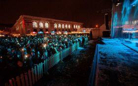 Бережи себе: популярний український гурт подарував українцям пронизливу новорічну пісню