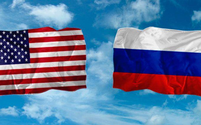 Чим США відрізняються від Росії: з'явилося дотепне пояснення