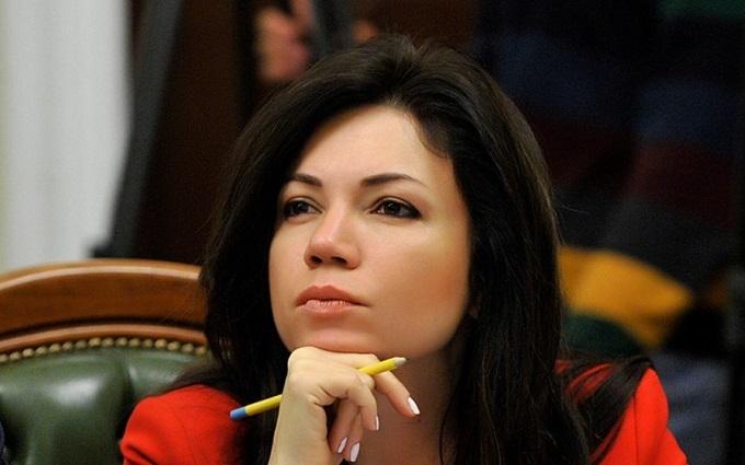 На Донбасі розгорається скандал із нардепом і пропагандистським ТВ: з'явилося відео