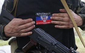Бойовики ДНР обстріляли представників СЦКК