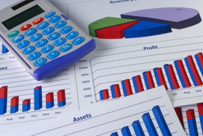 Под контролем: организация персональных финансов (3)