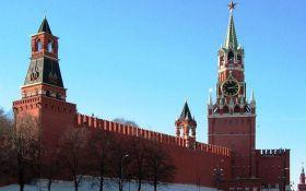 """""""Ми готові до діалогу"""": в Росії почалася паніка через ракетні суперечки із США"""