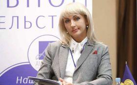 Дело Насирова в Соломенском суде будет рассматривать скандальная судья