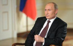Ударят по гражданам: в сети высмеяли заявление Кремля насчет санкций США