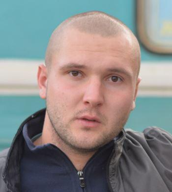 """З'явилися фото нових """"шахтарів"""" зі збройних сил Росії на Донбасі (6)"""
