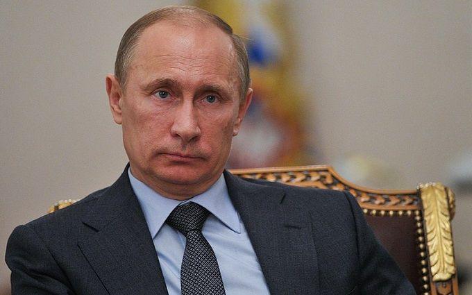 Ніяких референдумів не буде: Україна жорстко відповіла Путіну