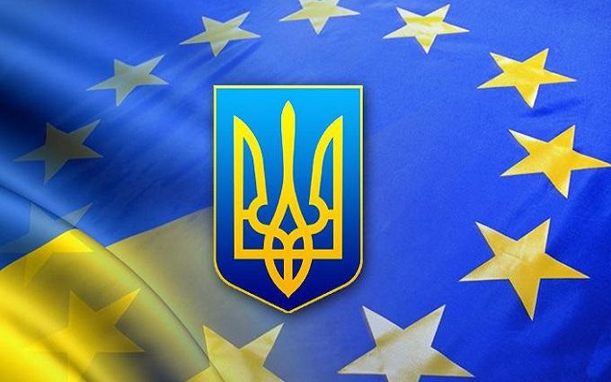 Украина выполнила не все обязательства для отмены виз - Евросоюз