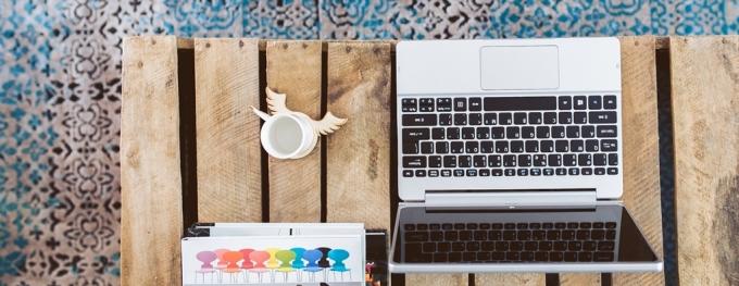 Как писать электронные письма на английском (4)