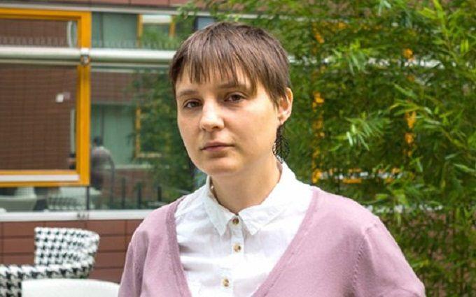 Українка опинилася в кроці від найважливішої світової премії