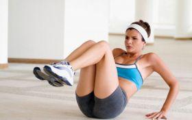 Ученые назвали действенный способ приучить себя к занятиям спортом