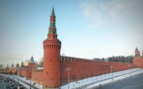 В Росії розізлилися через заяви Японії щодо спірних територій