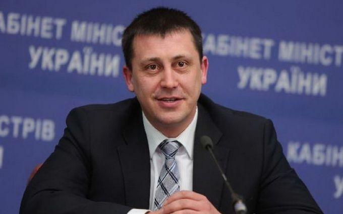 Звинувачення буде оскаржувати: суд виніс рішення по головному санлікарю України