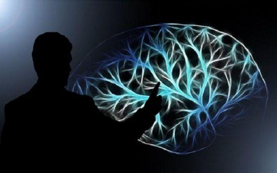 Искусственный интеллект научили читать мысли человека - впечатляющие подробности