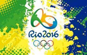 Календар Олімпіади-2016: розклад змагань 9 серпня