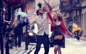 Як запрограмувати себе бути щасливим: поради вченого-нейробіолога