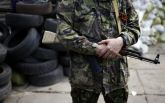 За неделю Донбассе погибли 25 боевиков - разведка