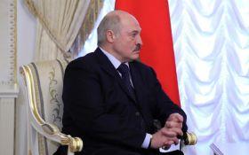 Мене вже поховали: Лукашенко вперше прокоментував інформацію про свою хворобу