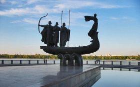 Куда пойти на выходных в Киеве 13 и 14 июля