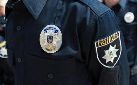 На Житомирщині поліція ліквідувала небезпечну банду грабіжників: опубліковано фото